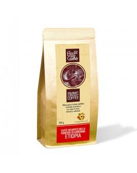 Caffè Harenna Etiopia