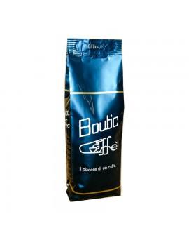 Caffè Gran Aroma
